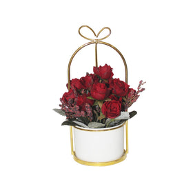 products/CORAL_METAL_FLOWER_BOUQET__RED_1.jpg