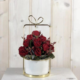 products/CORAL_METAL_FLOWER_BOUQET__RED.jpg