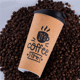 products/CORK_COFFEE_MUG_2.jpg