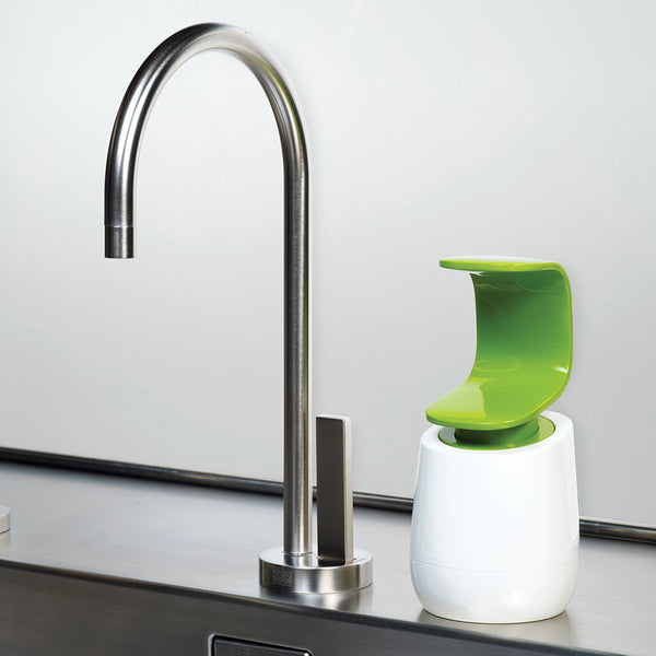C-Pump Soap Dispenser-HOME-PropShop24.com