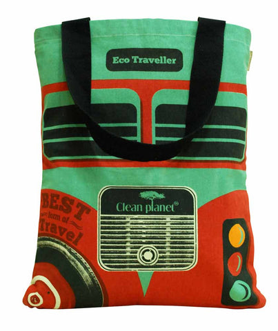 products/CP_IG_ECO_TRAVELLER-_BEST_TOTE_1.jpg