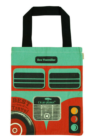 products/CP_IG_ECO_TRAVELLER-_BEST_TOTE_2.jpg