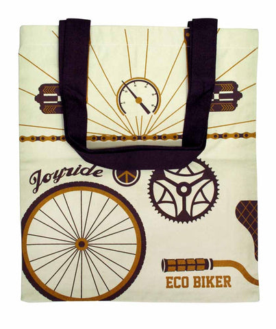 products/CP_IG_ECO_TRAVELLER_BICYCLE_TOTE_1.jpg