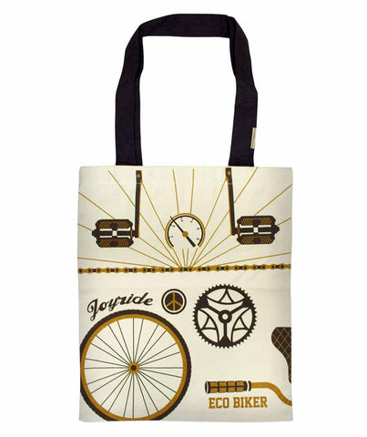 products/CP_IG_ECO_TRAVELLER_BICYCLE_TOTE_2.jpg