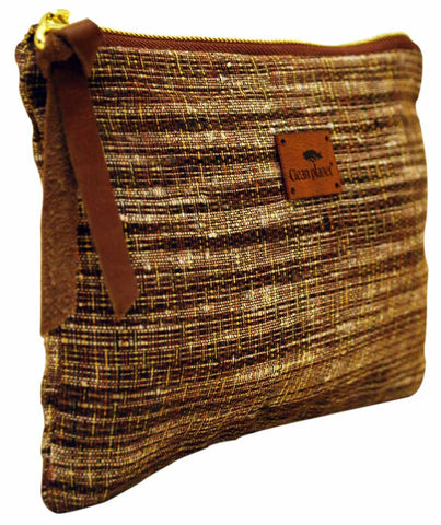 products/CP_IG_Khadi_Pouch_01_1.jpg