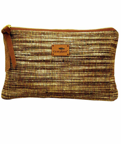 products/CP_IG_Khadi_Pouch_01_4.jpg