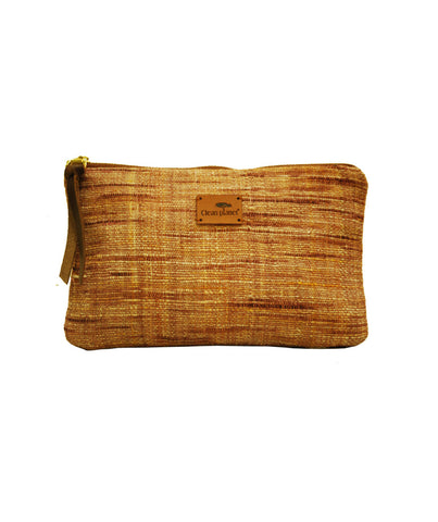 products/CP_IG_Khadi_Pouch_03_4.jpg