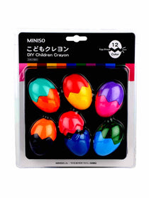 products/CRAYONS_-_EGG-1.jpg