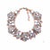 Charish Statement Choker Neckpiece