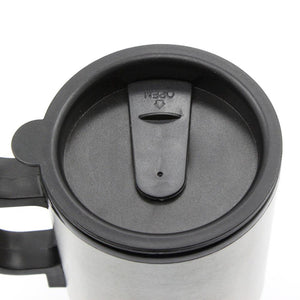 Travel Mug - Car-DINING + KITCHEN-PropShop24.com