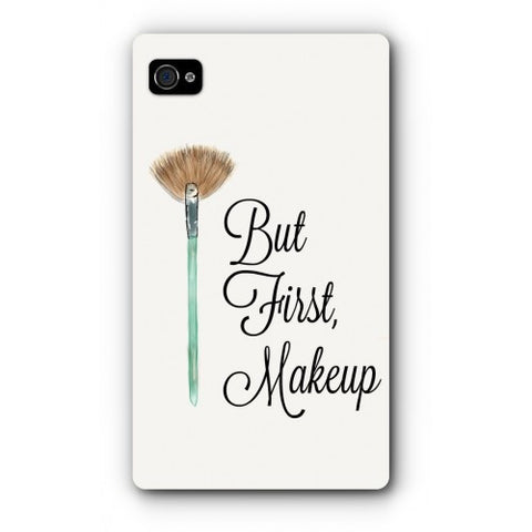 phone cover - but first make up-Gadgets-PropShop24.com