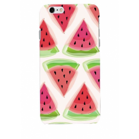 phone cover - watermelon-Gadgets-PropShop24.com
