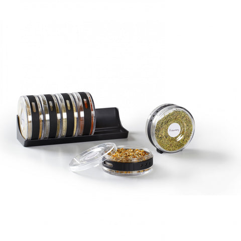products/CYLINDRICAL_SPICE_RACK_-_1.jpg