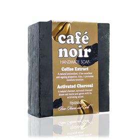 products/Cafe_noir_soap-min.jpg