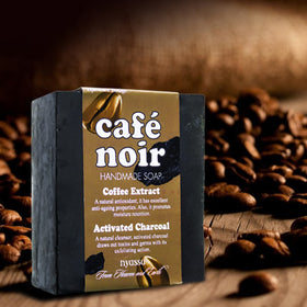 products/Cafe_noir_soap_2-min.jpg
