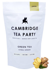 products/Cambridge_Tea_Party_Green_Tea_Ginger_180g_1.jpg