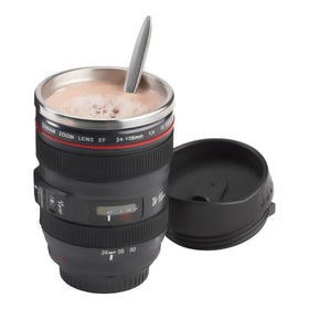 products/CameraLensSipperMug_Black_22.jpg