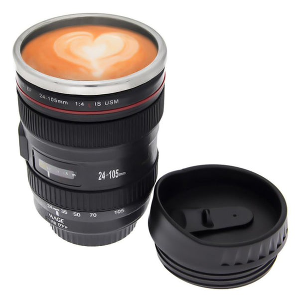 Camera Lens Sipper Mug-Home-PropShop24.com