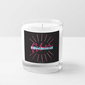 Candle - Weekend Vibes-HOME-PropShop24.com