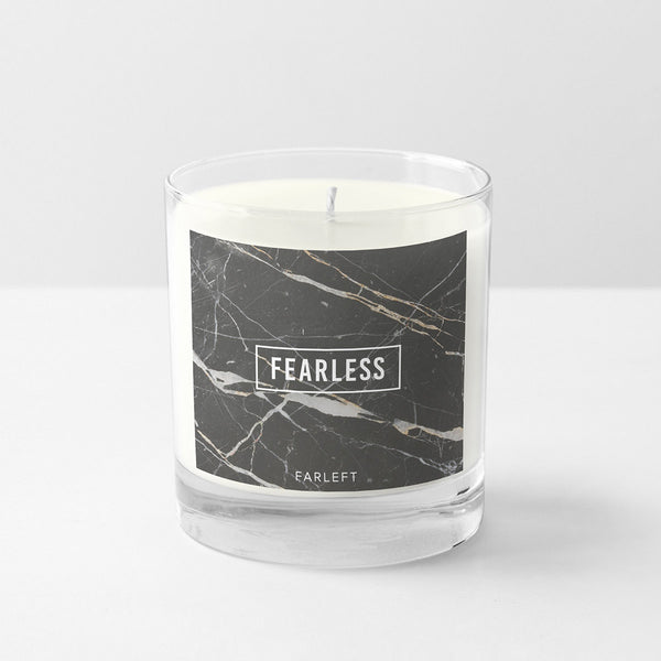 Candle - Marble - Fearless-HOME-PropShop24.com