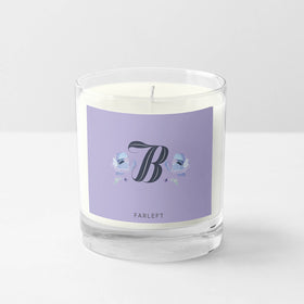 products/Candle_-_Monogram_Purple_-B_2ceee4cb-3606-450b-9d6b-9a6cf71fae69.jpg