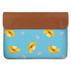 products/Canvas-Laptop-Sleeve--Summertime-Floral.jpg