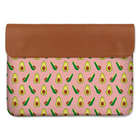 products/Canvas-Laptop-Sleeve-Avocado.jpg