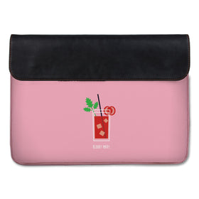 products/Canvas-Laptop-Sleeve-Bloody-Mary.jpg