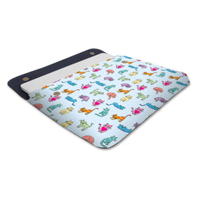 products/Canvas-Laptop-Sleeve-Cats_01.jpg