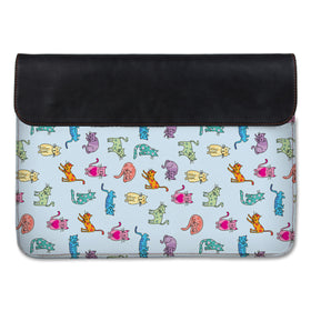 products/Canvas-Laptop-Sleeve-Cats.jpg