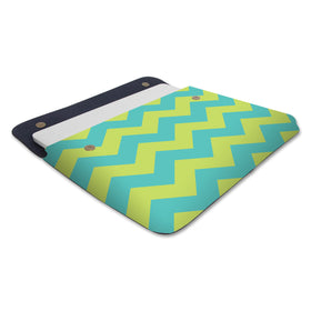 products/Canvas-Laptop-Sleeve-Chevron-Anchor_01.jpg