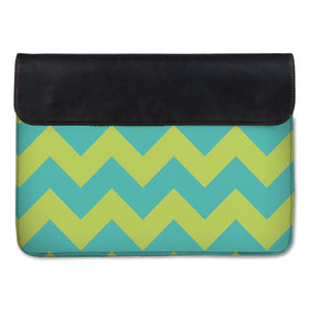 products/Canvas-Laptop-Sleeve-Chevron-Anchor.jpg