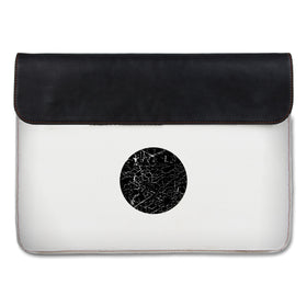 products/Canvas-Laptop-Sleeve-Crackle-Black.jpg