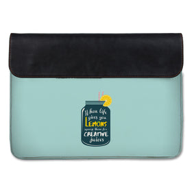 products/Canvas-Laptop-Sleeve-Creative-Juices.jpg