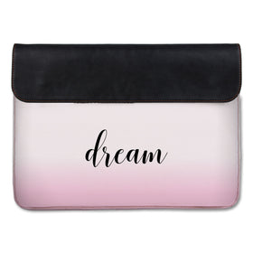 products/Canvas-Laptop-Sleeve-Dream.jpg