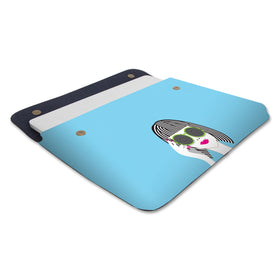 products/Canvas-Laptop-Sleeve-Future-So-Bright_01.jpg