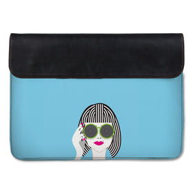products/Canvas-Laptop-Sleeve-Future-So-Bright.jpg