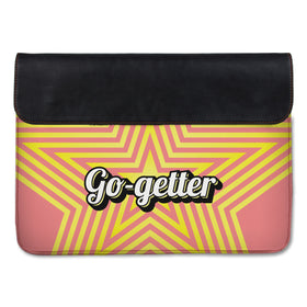 products/Canvas-Laptop-Sleeve-Go-Getter.jpg
