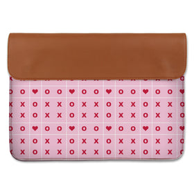 products/Canvas-Laptop-Sleeve-Heart-XOXO.jpg