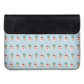 products/Canvas-Laptop-Sleeve-Icecream-And-Coffee.jpg