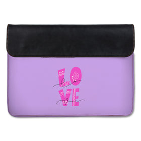 products/Canvas-Laptop-Sleeve-Love.jpg