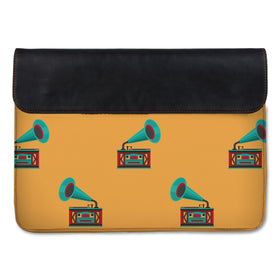 products/Canvas-Laptop-Sleeve-Retro-Gramaphone.jpg