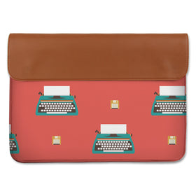 products/Canvas-Laptop-Sleeve-Retro-Typewriter.jpg