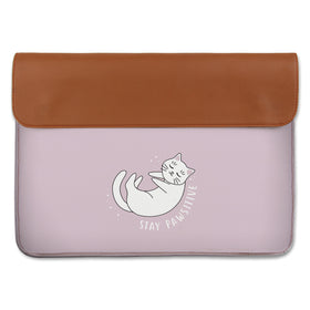 products/Canvas-Laptop-Sleeve-Stay-Pawsitive.jpg