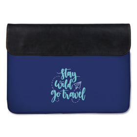 products/Canvas-Laptop-Sleeve-Stay-Wild-Go-Travel.jpg