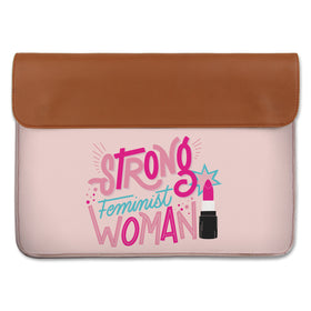 products/Canvas-Laptop-Sleeve-Strong-Feminist-Woman.jpg
