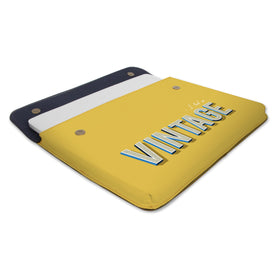 products/Canvas-Laptop-Sleeve-VINTAGE-01.jpg