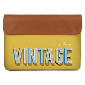 products/Canvas-Laptop-Sleeve-VINTAGE.jpg