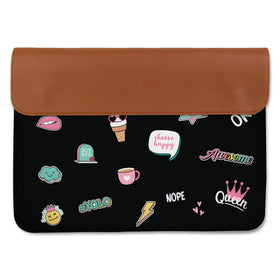 products/Canvas-Sleeve-Laptop-Sticker-Life.jpg