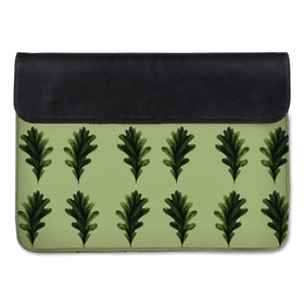 products/Canvas_Laptop-Sleeve-Leaves.jpg